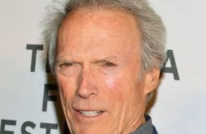 Clint Eastwood pede ordem de proteção contra homem que diz ser seu filho