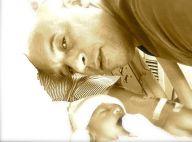 Vin Diesel diz que batizou a filha caçula em homenagem a Paul Walker: 'Pauline'