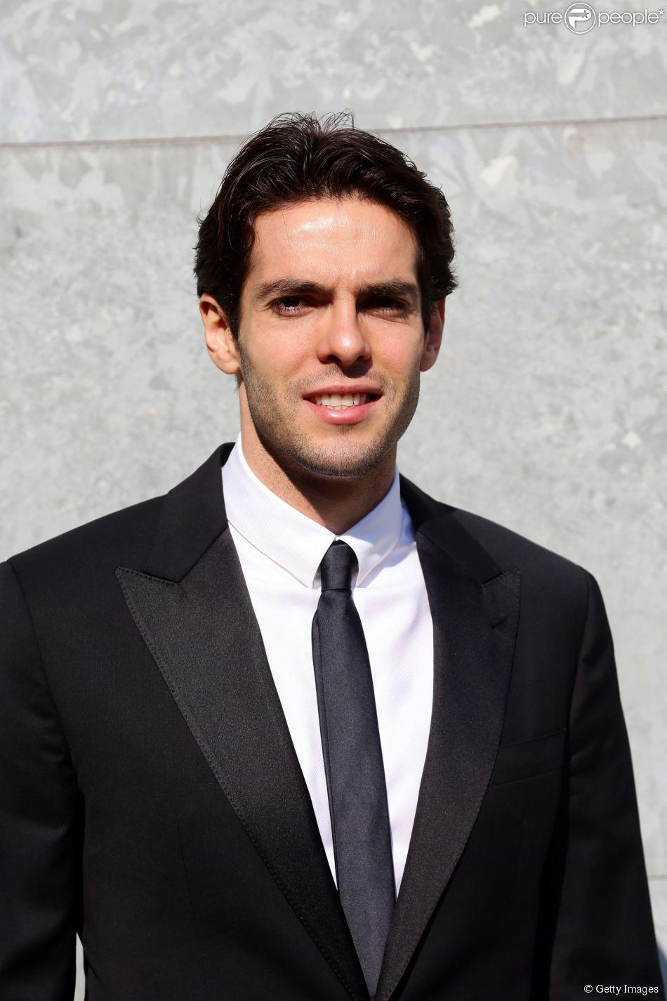 Kaká compra mansão de dois andares e seis quartos por R$ 11 milhões em Orlando, na Flórida, Estados Unidos