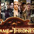 Ludmilla nunca assistiu ao seriado 'Game of Thrones', mas vai fazer show inspirado nele