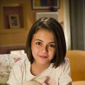 'Amor à Vida': autor pode raspar cabelo de Klara Castanho para alavancar Ibope