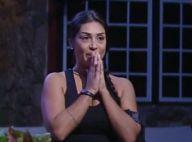 'BBB15': Amanda perde pontos da 1ª fase da Prova do Finalista, mas vence a 2ª