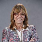 Glória Perez faz balanço de 'Salve Jorge': 'Nanda Costa foi um tiro certo'