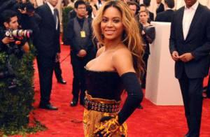 Beyoncé planeja segunda gravidez para depois da turnê, que acaba em setembro