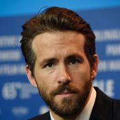 Ryan Reynolds é atropelado por paparazzo e faz piada da situação no Twitter