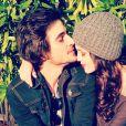 Desde que assumiram o namoro, Sophia Abrahão e Fiuk fazem muitas declarações nas redes sociais