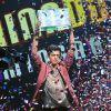Jefferson Moraes vence 'Iluminados', do 'Domingão do Faustão': 'Sem palavras'