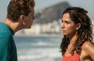 Cenas da novela 'Babilônia' são cortadas e trama acelera após polêmicas