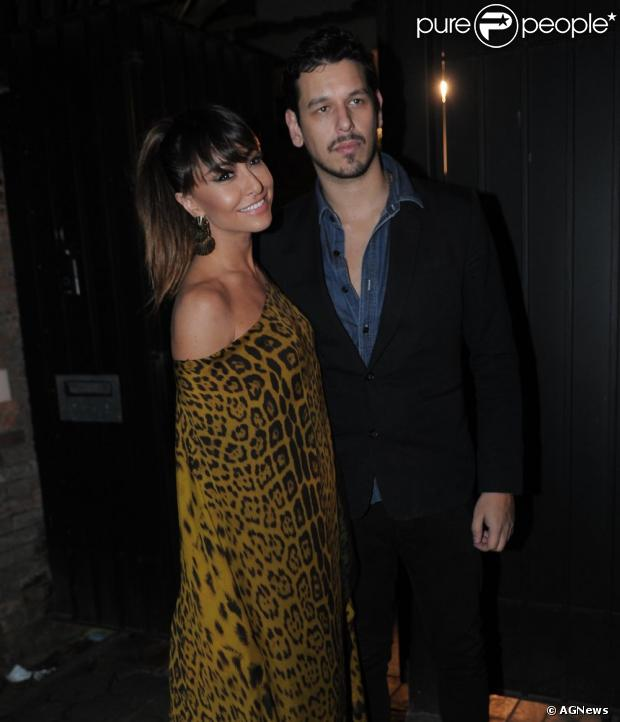 João VIcente de Castro, novo namorado de Sabrina Sato, é eleito humorista mais gato em votação promovida pelo site 'Mix Brasil', em 21 de maio de 2013