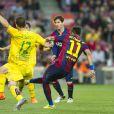 Vale lembrar que Neymar, atacante do Barcelona, é um dos artilheiros históricos da Seleção Brasileira