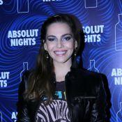 Tainá Müller, Giovanna Lancellotti e mais famosos curtem festival Tomorrowland