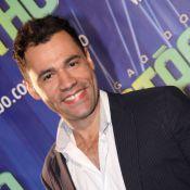 Rodrigo Sant'Anna sobre musical 'Shrek': 'Vou dar uma levada suburbana ao Burro'