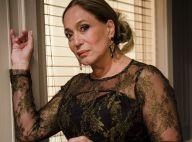 'Amor à Vida': Paloma assume namoro com Bruno e Pilar rejeita o genro pobre