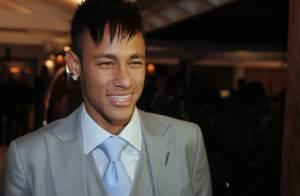 Neymar é o segundo contrato mais caro da história do Barcelona: R$ 143,5 milhões