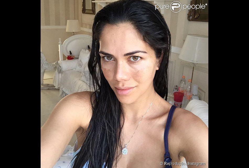 Sexy arab girls sex