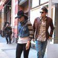Segundo informações, a cantora teria reatado o namoro com John Mayer