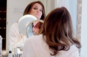 Caitlyn Jenner, ex-Bruce, diz no documentário 'I am Cait': 'Sou o novo normal'