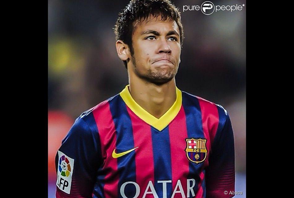 1390d5e2eb Neymar está sendo investigado pela Receita Federal e Ministério Público  Federal