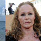 Antes e depois: confira como estão as 'Bond Girls', musas de 007, atualmente