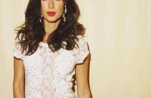 Thaila Ayala rebate críticas de Tuca Andrada na web: 'E você, faz o quê?'