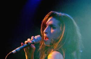 Quatro anos sem Amy Winehouse: relembre a trajetória de sucesso da cantora!