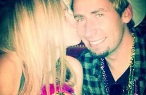 Avril Lavigne vai se casar no Sul da França, diz empresário da cantora