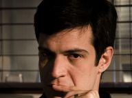 'Amor à Vida': Félix (Mateus Solano) demite enfermeira por ciúmes de Jacques