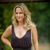 Guilhermina Guinle pediu pra marido não ver cenas de sexo de 'Verdades Secretas'