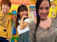 Crianças voltam ao 'Bom Dia & Cia', mas Silvia Abravanel continuará no programa