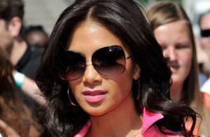 Nicole Scherzinger se sente sozinha sem Lewis Hamilton: 'Não tenho ninguém'