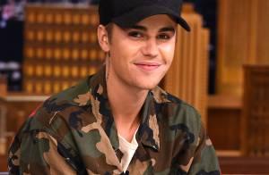 Solteiro, Justin Bieber não cogita namoro: 'Tive meu coração partido, vou curar'