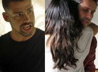 Novela 'A Regra do Jogo': Juliano flagra Tóia se encontrando com Romero