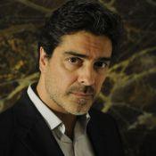 Junno Andrade, namorado de Xuxa, faz testes para novela de Manoel Carlos