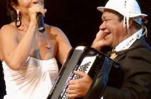 Dominguinhos: Elba Ramalho, Ivete Sangalo e outros famosos se despedem do cantor