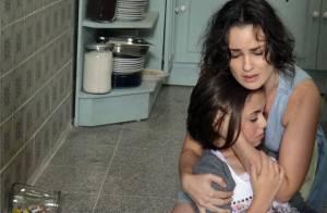 Carolina Kasting sobre 'Amor à Vida': 'Falam que eu não tenho cara de pobre'
