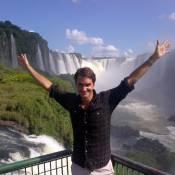 Roger Federer, tenista suíço, elogia o Brasil: 'Mal posso esperar para voltar'