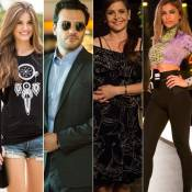 'Verdades Secretas' leva ouro na premiação PromaxBDA Latin America Awards 2015