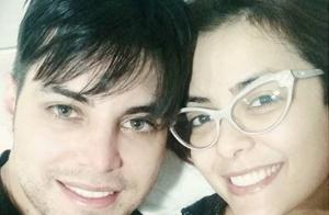 Assessoria de Li Martins, de 'A Fazenda 8', confirma separação da cantora