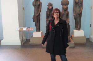 Sandra Moreyra enfrenta o câncer pela terceira vez, aos 61 anos: 'Eu amo a vida'
