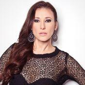 Paula Braun, mulher de Mateus Solano, produzirá documentário após 'Amor à Vida'