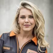 'Desafiados': Louise D'Tuani vai disputar a repescagem da competição