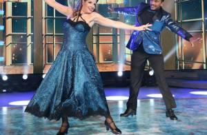 'Dança dos Famosos': Bruno Boncini, da Malta, é eliminado da competição