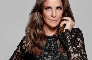 Ivete Sangalo é confirmada como técnica da versão brasileira do 'The Voice Kids'
