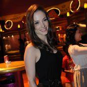 Rosanne Mulholland, a professora Helena de 'Carrossel', pode ir para a Globo