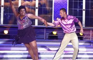 Cacau Protásio é eliminada e Bruna Marquezine lidera a 'Dança dos Famosos'