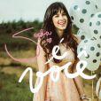 Sophia Abrahão lançou single 'É Você', música composta em parceria com seu namorado, Fiuk