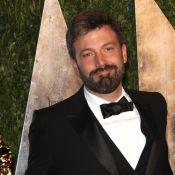 Ben Affleck pode viver Batman em mais filmes e dirigir longa da Liga da Justiça