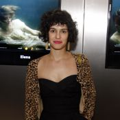 Maria Flor faz 30 anos prestes a estrear segunda temporada do seriado 'Do Amor'