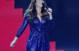 Prêmio Multishow 2013: Ivete Sangalo ganha Melhor Cantora e Anitta é ovacionada