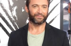 Hugh Jackman conta que mutante Wolverine pode não voltar aos cinemas